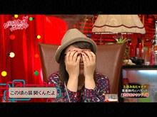 #88 2015/10/24放送 久保みねヒャダ こじらせナイト