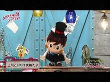 #89 2015/10/31放送 久保みねヒャダ こじらせナイト
