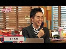 #93 2015/11/28放送 久保みねヒャダ こじらせナイト