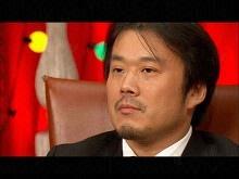 #94 2015/12/5放送 久保みねヒャダ こじらせナイト