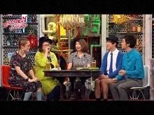 #96 2015/12/19放送 久保みねヒャダ こじらせナイト
