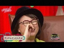 #98 2016/1/23放送 久保みねヒャダ こじらせナイト