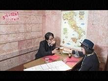 #102 2016/2/20放送 久保みねヒャダ こじらせナイト