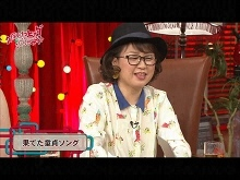 #106 2016/3/19放送 久保みねヒャダ こじらせナイト