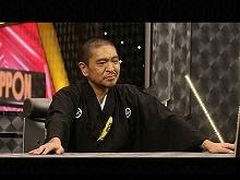 第3回 2010/10/5放送 IPPONグランプリ 09-10 秋の陣