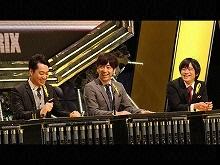 第8回 2012/11/17放送 IPPONグランプリ