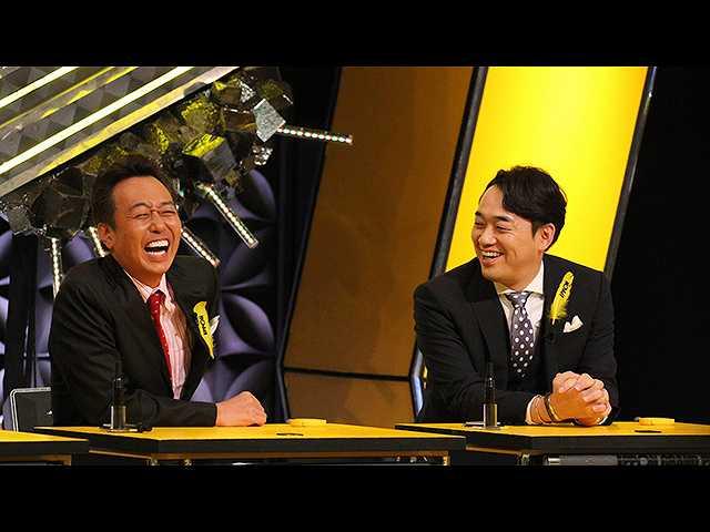 第14回 2015/11/14放送 IPPONグランプリ