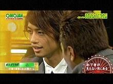 #6 2012/5/15放送 おもしろ言葉ゲームOMOJAN