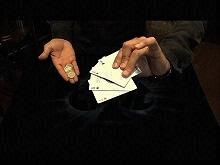 【無料】#13 マジック新世紀セロ 『コイン瞬間移動』