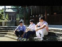 2015/9/28放送 とんぱちオードリー