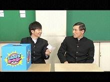 2016/4/4放送 とんぱちオードリー