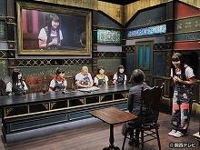 #4 2015/2/3放送 桃色つるべ~お次の方どうぞ~