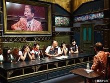 #27 2015/7/14放送 桃色つるべ~お次の方どうぞ~