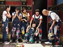 #48 2015/12/18放送 桃色つるべ~お次の方どうぞ~