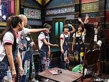 #53 2016/2/5放送 桃色つるべ~お次の方どうぞ~