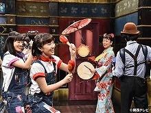 #60 2016/3/25放送 桃色つるべ~お次の方どうぞ~