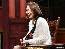 #74 2016/7/1放送 桃色つるべ~お次の方どうぞ~