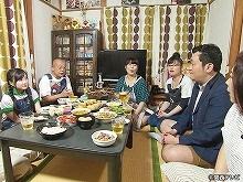 #79 2016/8/12放送 桃色つるべ~お次の方どうぞ~