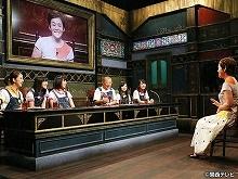#80 2016/8/26放送 桃色つるべ~お次の方どうぞ~