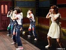#82 2016/9/9放送 桃色つるべ~お次の方どうぞ~