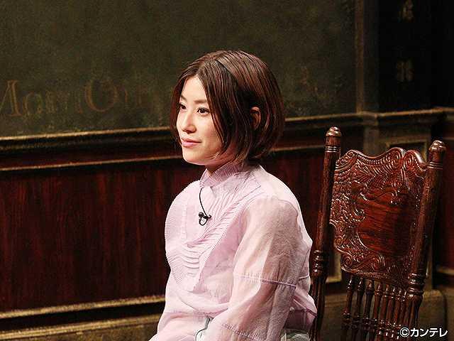 #228 2019/8/16放送 桃色つるべ~お次の方どうぞ~