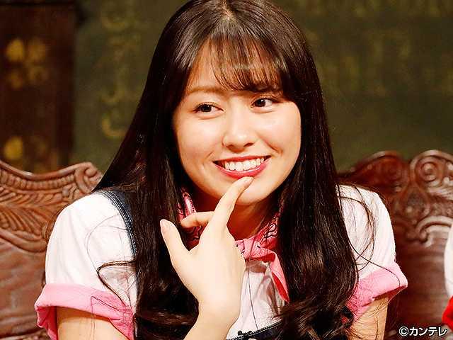 #229 2019/8/23放送 桃色つるべ~お次の方どうぞ~