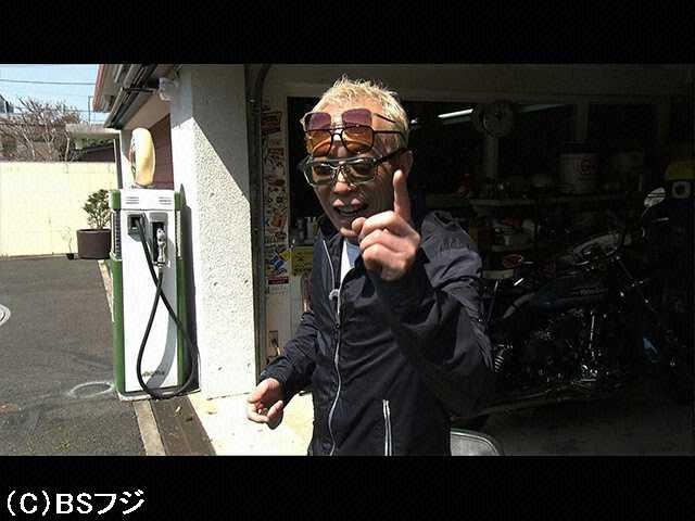 2016/6/7放送 視聴者からの提案にザワつく・・・世田…