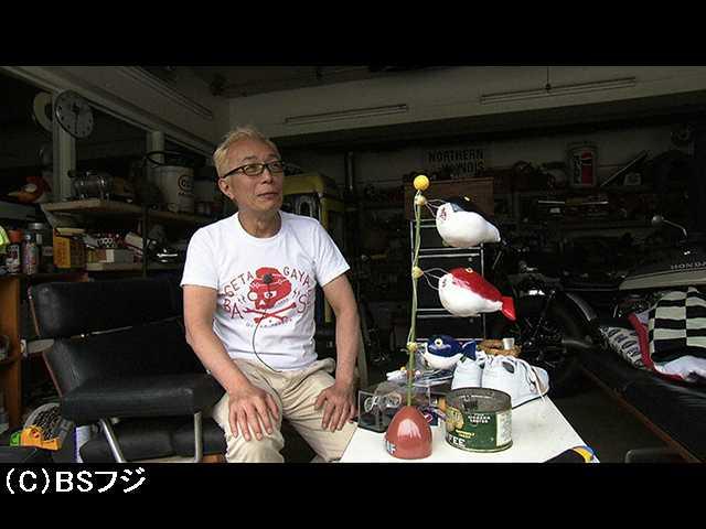 2017/7/4放送 初夏に似合うPVを撮ろう!