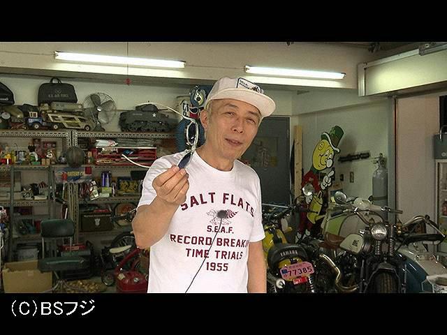 2020/10/10放送 ネコレレちゃん!?