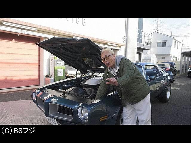 【無料】2020/3/14放送 世田谷的電池革命の夜明け