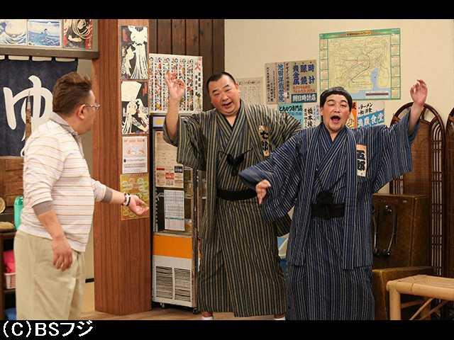 2017/7/9放送 東北魂TV