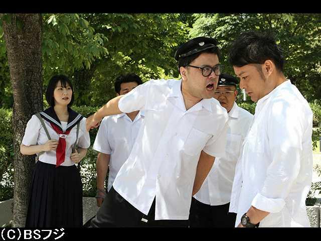 2017/7/16放送 東北魂TV