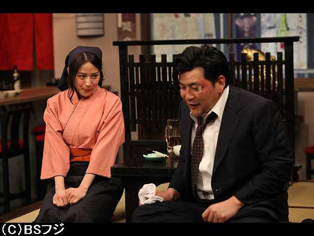 2017/9/17放送 東北魂TV