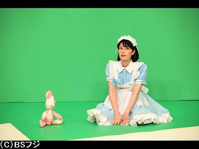 2017/12/17放送 東北魂TV