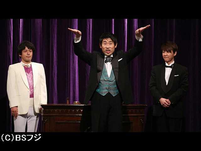 2018/4/15放送 東北魂TV