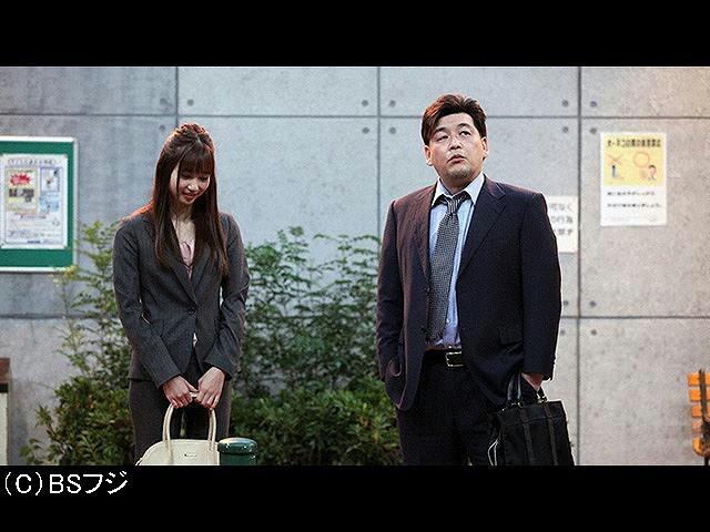 2020/2/9放送 東北魂TV