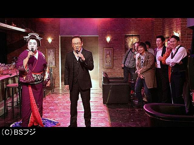 2020/2/16放送 東北魂TV