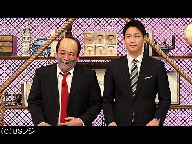 2020/3/15放送 東北魂TV