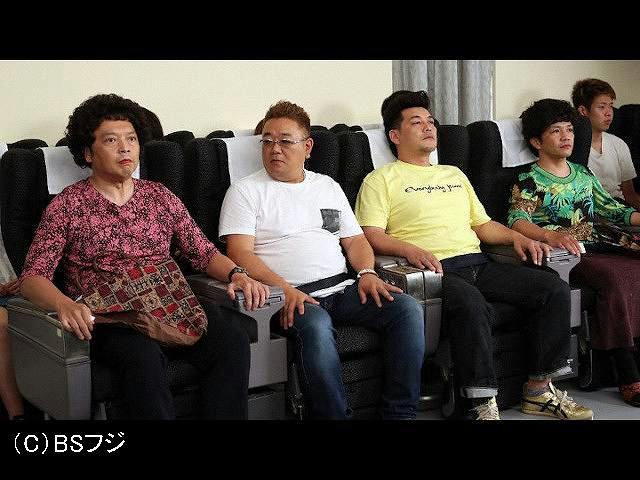 2020/5/3放送 東北魂TV