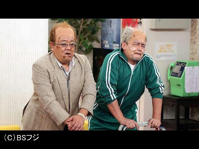 2020/5/10放送 東北魂TV