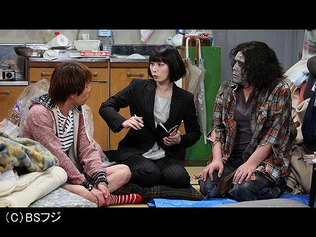 2020/6/7放送 東北魂TV