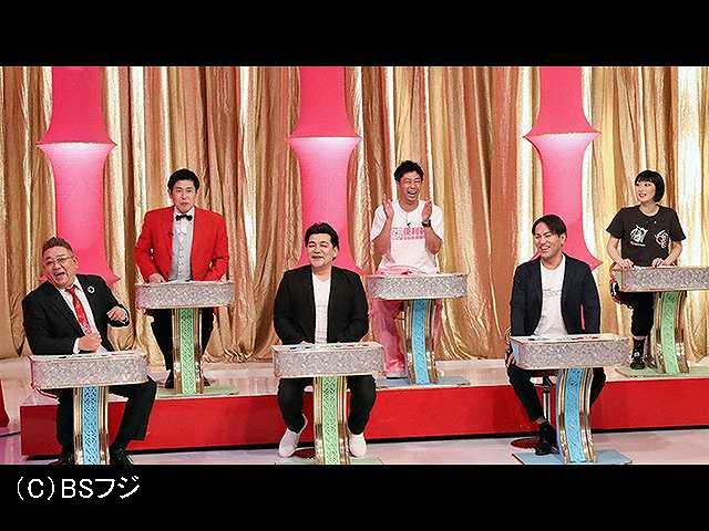 2020/7/26放送 東北魂TV