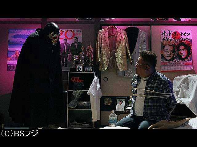 【無料】2019/7/14放送 東北魂TV