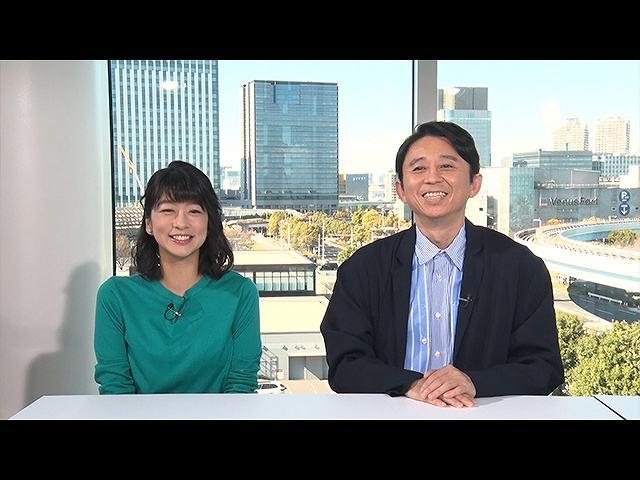 【無料】2020/4/4放送 有吉くんの正直さんぽ 「約40…
