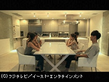 #1 2015/10/12放送 TERRACE HOUSE BOYS & GIRLS IN T…
