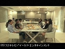 #11 2016/1/11放送 TERRACE HOUSE BOYS & GIRLS IN T…