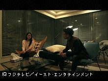 #16 2016/2/15放送 TERRACE HOUSE BOYS & GIRLS IN T…
