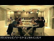 #17 2016/2/22放送 TERRACE HOUSE BOYS & GIRLS IN T…