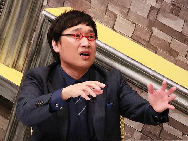 ゲスト:堀田真由/山里亮太(南海キャンディーズ)
