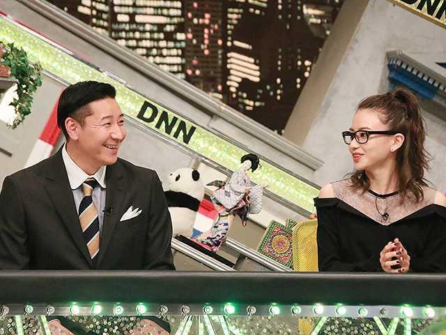 【無料】2019/7/19放送 全力!脱力タイムズ